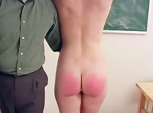 Young school girls naked