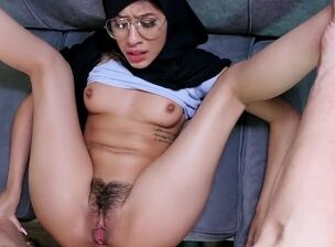 Hailey young anal