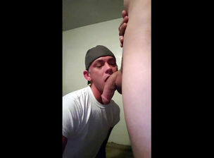 Teen boys sucking cock